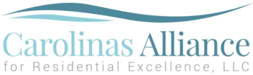 Carolinas Alliance_logo-01_x150
